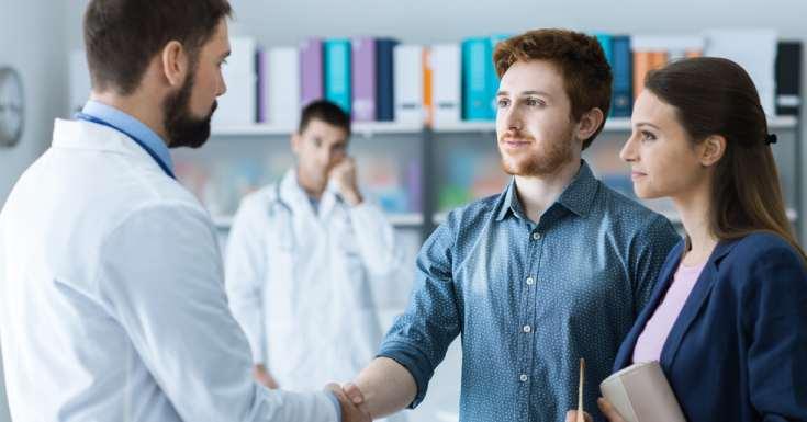Concern Doctor