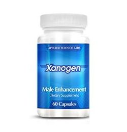 Xanogen